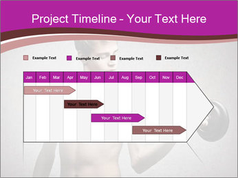 0000074422 PowerPoint Template - Slide 25
