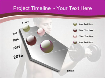 0000074422 PowerPoint Template - Slide 26