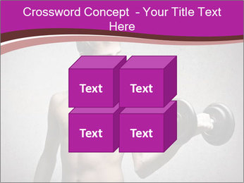 0000074422 PowerPoint Template - Slide 39