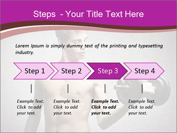 0000074422 PowerPoint Template - Slide 4