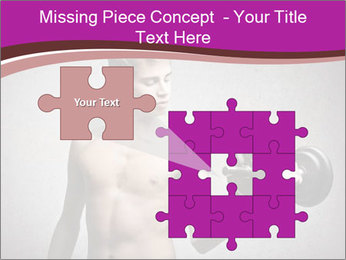0000074422 PowerPoint Template - Slide 45