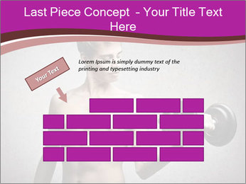 0000074422 PowerPoint Template - Slide 46