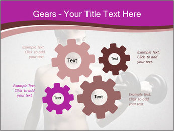 0000074422 PowerPoint Template - Slide 47