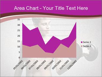 0000074422 PowerPoint Templates - Slide 53