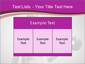0000074422 PowerPoint Template - Slide 59
