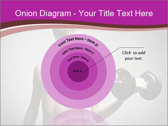 0000074422 PowerPoint Template - Slide 61