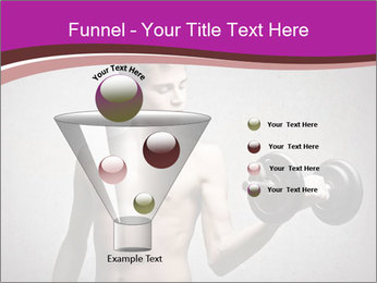 0000074422 PowerPoint Template - Slide 63