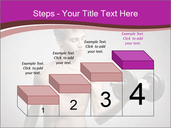 0000074422 PowerPoint Template - Slide 64