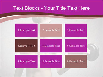 0000074422 PowerPoint Templates - Slide 68