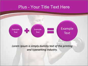 0000074422 PowerPoint Template - Slide 75