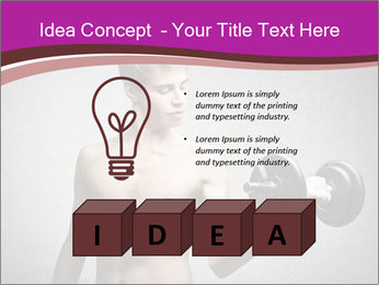 0000074422 PowerPoint Template - Slide 80