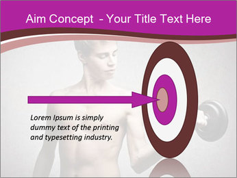 0000074422 PowerPoint Template - Slide 83