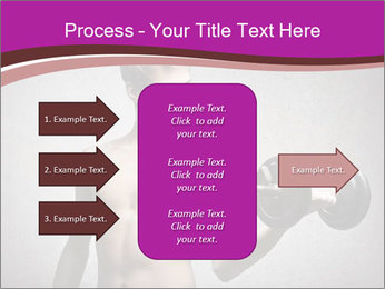 0000074422 PowerPoint Template - Slide 85