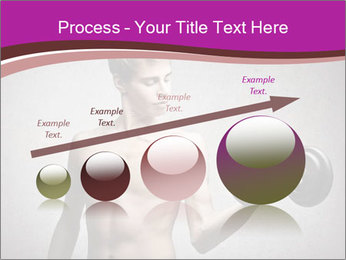 0000074422 PowerPoint Template - Slide 87