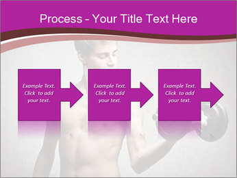 0000074422 PowerPoint Template - Slide 88
