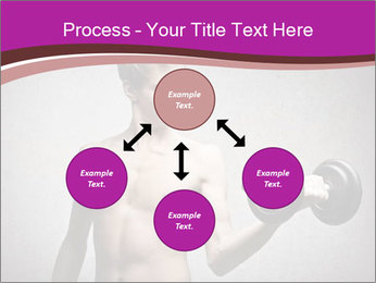 0000074422 PowerPoint Template - Slide 91