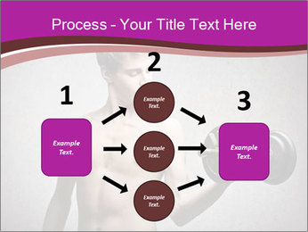 0000074422 PowerPoint Template - Slide 92