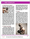 0000074422 Word Template - Page 3