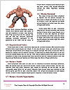0000074422 Word Template - Page 4