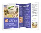 0000074423 Brochure Template