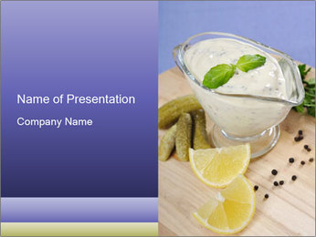 0000074423 PowerPoint Templates - Slide 1