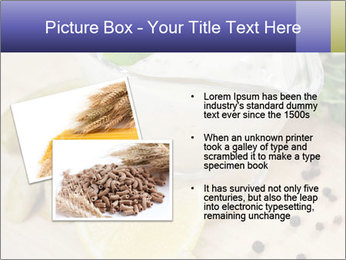 0000074423 PowerPoint Templates - Slide 20