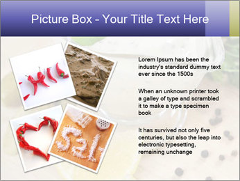 0000074423 PowerPoint Templates - Slide 23