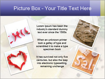 0000074423 PowerPoint Templates - Slide 24