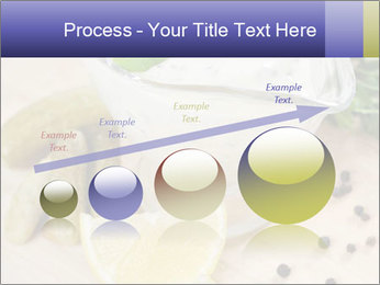 0000074423 PowerPoint Templates - Slide 87