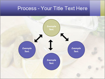 0000074423 PowerPoint Templates - Slide 91