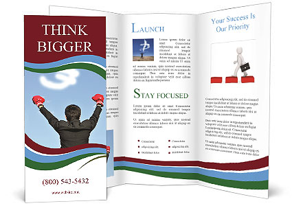 0000074424 Brochure Template