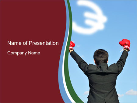 0000074424 PowerPoint Templates