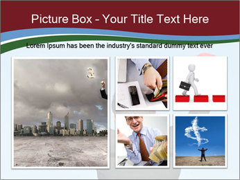 0000074424 PowerPoint Template - Slide 19