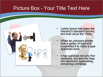 0000074424 PowerPoint Template - Slide 20