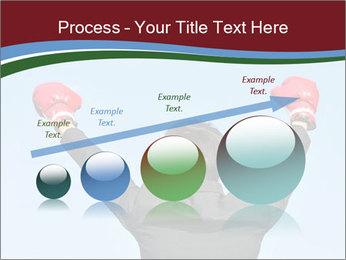 0000074424 PowerPoint Template - Slide 87