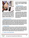0000074424 Word Templates - Page 4