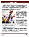 0000074424 Word Templates - Page 8