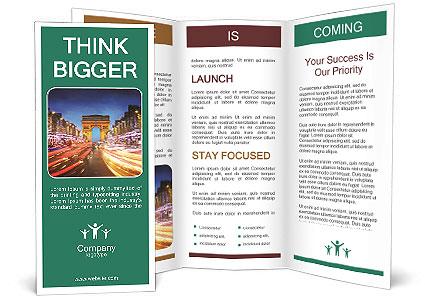 0000074425 Brochure Template