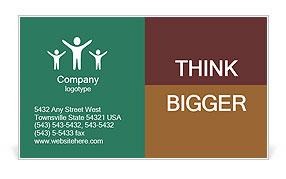 0000074425 Business Card Templates