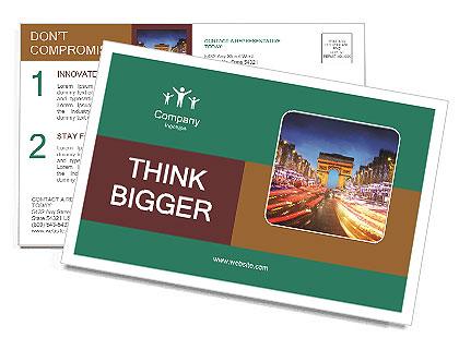 0000074425 Postcard Templates