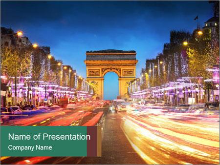 0000074425 PowerPoint Templates