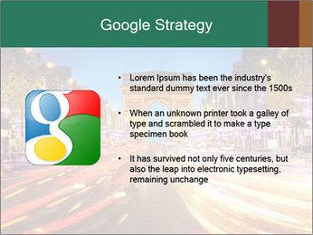 0000074425 PowerPoint Templates - Slide 10