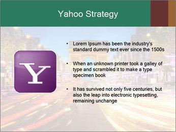 0000074425 PowerPoint Templates - Slide 11
