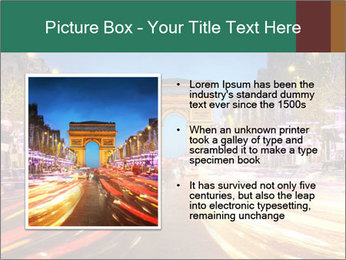 0000074425 PowerPoint Templates - Slide 13