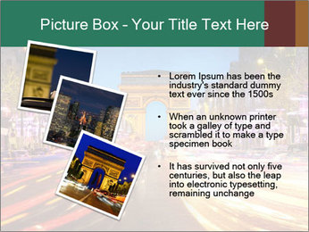0000074425 PowerPoint Templates - Slide 17