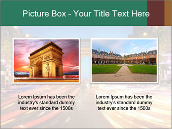 0000074425 PowerPoint Templates - Slide 18