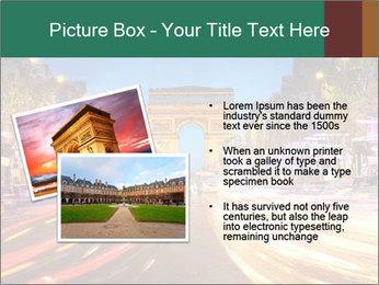 0000074425 PowerPoint Templates - Slide 20