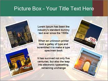 0000074425 PowerPoint Templates - Slide 24