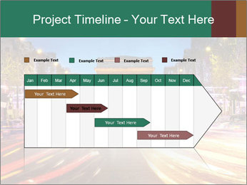 0000074425 PowerPoint Templates - Slide 25