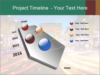 0000074425 PowerPoint Templates - Slide 26